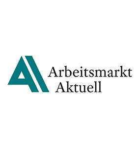 Arbeitsmarkt Aktuell AG