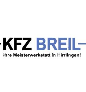 KFZ Breil