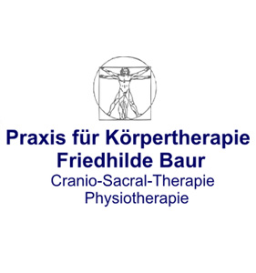 Praxis Physiotherapie Baur