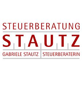 Steuerberatung Stautz