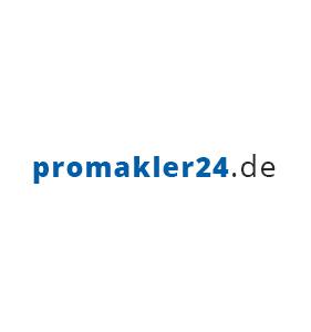 promakler24.de