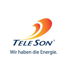 Teleson Vertrieb